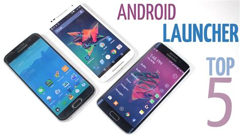 fast launcher for android 5 most fast and light launchers android 2016 droidopinions