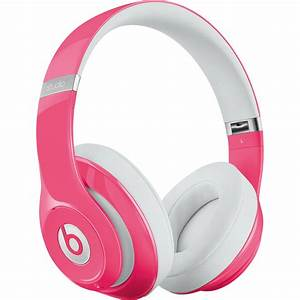 Beats by Dr. Dre Studio 2.0 Over-Ear Wired Headphones ...