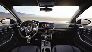 Volkswagen Jetta Gli 35 Aniversario Llega A M U00e9xico Por