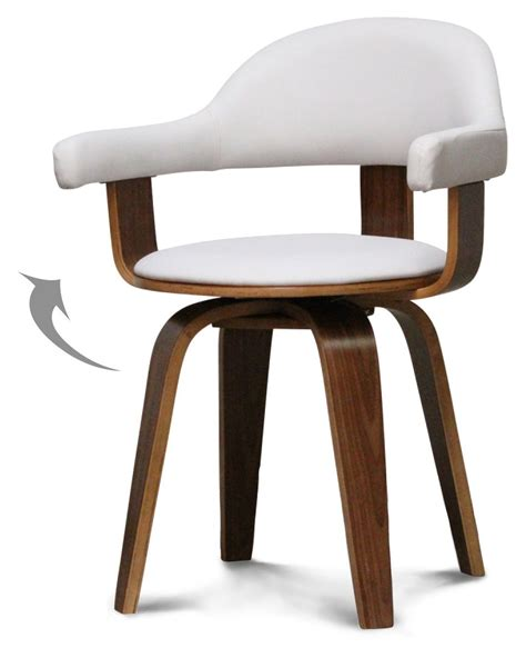chaise de designer celebre chaise pivotant bureau le des geeks et des gamers