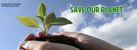 save  planet facebook covers firstcoverscom