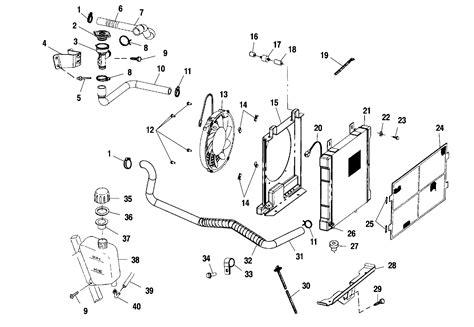 polaris xplorer 400 wiring diagram diagram wiring diagram
