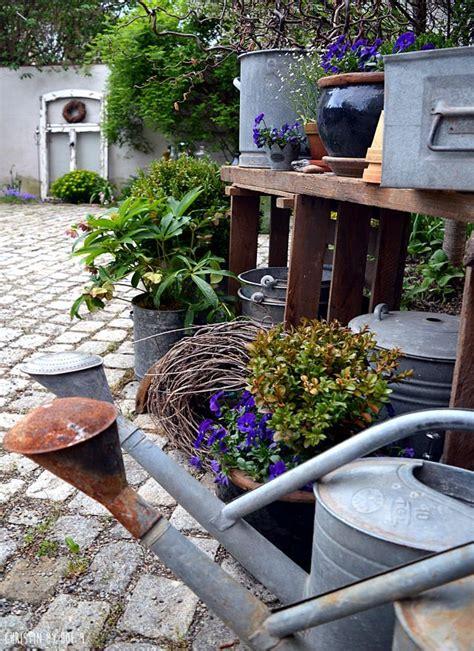 Französischer Garten Pflanzen by Pin Nurschoenes Wilkens Auf Garten Garten Deko