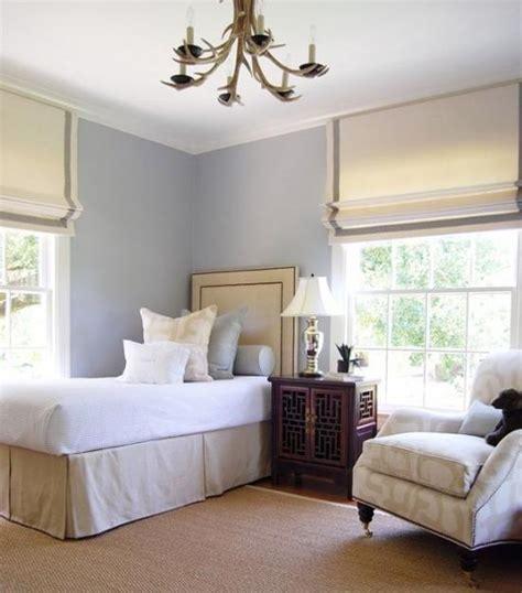 modern roman shades  beautiful room decorating