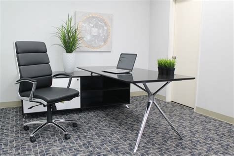 home offices   office furniture  sale st louis
