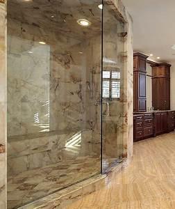 Begehbare Dusche Bauen : begehbare dusche fliesen anleitung und praxistipps ~ Eleganceandgraceweddings.com Haus und Dekorationen