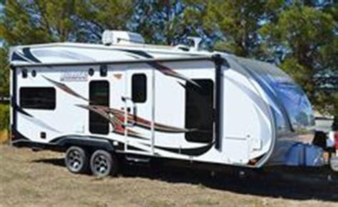 DUTCHMEN DUCK CAMPER – 1994 Dutchmen Duck Folding Camper Tulsa, OK