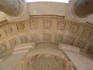 San Pietro in Montorio and Bramante's Tempietto ...