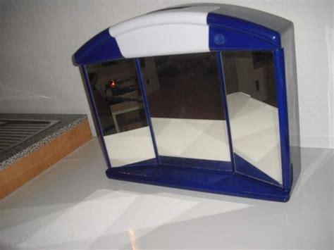 Badezimmer Spiegelschrank Gebraucht Kaufen by Alibert Spiegelschrank Gebraucht Kaufen 4 St Bis 75