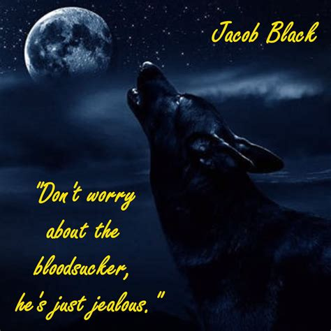 Black Wolf Quotes Wallpaper by Black Wolf Quotes Quotesgram