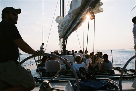 Sailboat Rental Seattle by Rent A Custom Custom 70 Sailboat In Seattle Wa On Sailo