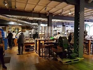 Kaffeerösterei In Hamburg : speicherstadt kaffeeroesterei hamburg germany top tips ~ Watch28wear.com Haus und Dekorationen