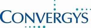 Convergys Logo / Industry / Logonoid.com