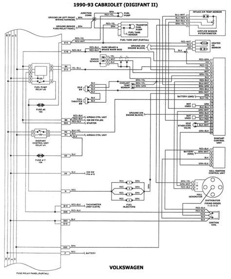 diagramasdecom diagramas electronicos  diagramas