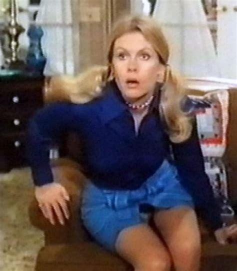 elizabeth montgomery bewitched celebrity porn photo