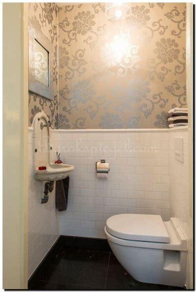 spiegel voor toilet 5 belangrijke tips voor een toilet ruimte in een