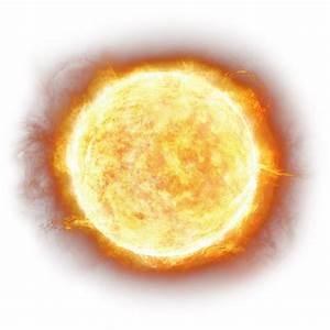 Interactive Solar System