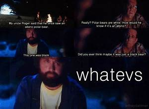 Images Of The Hangover Quotes Golfclub