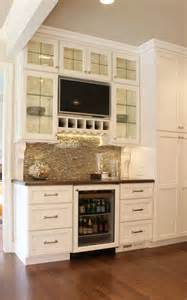 kitchen tv ideas 25 best ideas about tv in kitchen on kitchen tv tv covers and tvs