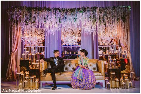cambridge md indian wedding   nagpal photography
