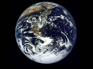 NASA Satellite Images of Earth - Pics about space