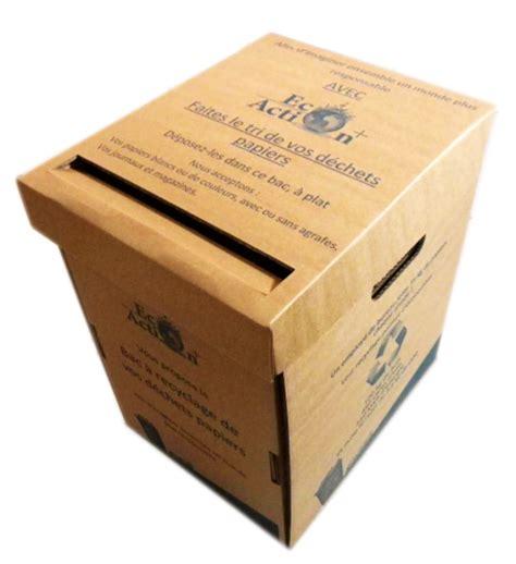 collecte de papier de bureau gratuit collecte de papier de bureau gratuit 28 images recy go