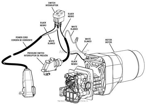 condor pressure switch wiring diagram wiring diagram