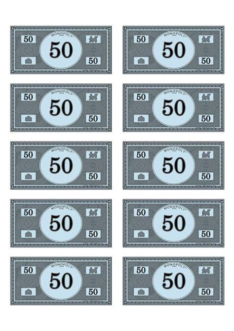 money  pinterest