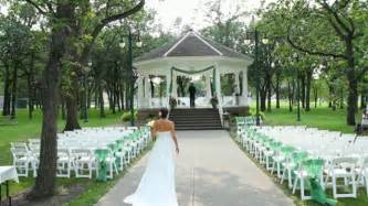charleston sc wedding venues outdoor wedding venues charleston sc 99 wedding ideas