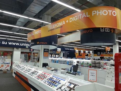Euronics Pavia Volantino by 113 Best Images About Trade On Shops