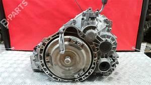 Boite Automatique Mercedes : bo te de vitesse automatique mercedes benz b class w245 b 180 cdi 39631 ~ Gottalentnigeria.com Avis de Voitures