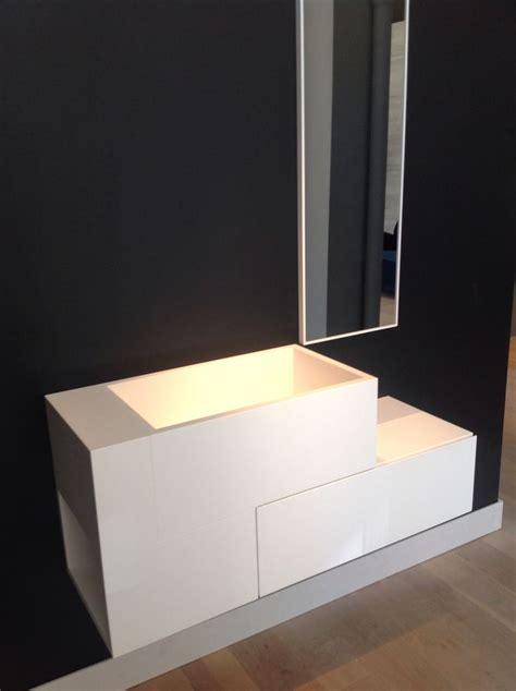 badkamermeubels opruiming best badkamer showroommodellen uitverkoop contemporary