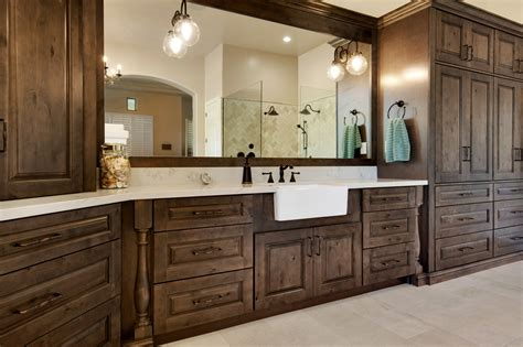 tahoe ash style cabinetry sollid cabinetry dealer mesa
