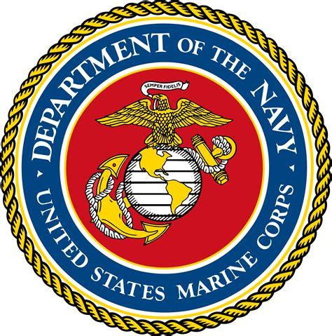 bureau marine united states marine corps