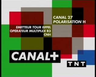 canal plus cuisine tv tests de diffusion tnt tour eiffel