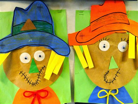 patties classroom fall and scarecrow and writing 308 | scarecrows%2B061