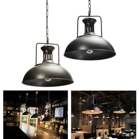 commercial chandelier lighting fixtures vintage industrial cafe pendant ceiling light fixture