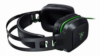 Razer Electra V2 Headset Basilisk Usb Headsets