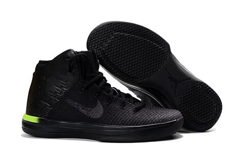 Nike Air Jordan Shoesair Jordan Retro Mensair Jordans