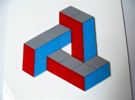 rodillian maths yma fri sep   isometric