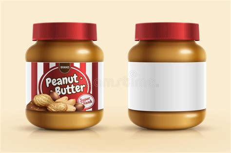 Includes special layers and smart objects for your amazing artworks. Peanut Stock Illustrations - 8,758 Peanut Stock ...
