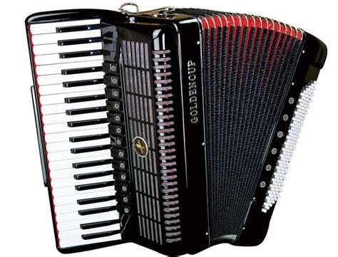 Alat musik melodis biasanya tidak dapat memainkan kord sendirian. Alat Musik Melodis- Pengertian, Gambar, Contohnya-