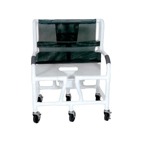 Pvc Commode Chair by Graham Field Lumex Pvc Shower Chair And Commode Rolling