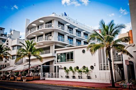 victor hotel miami usa hotelinsyle com