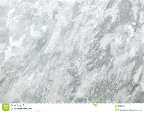 high quality marble texture efest grey royalty  stock