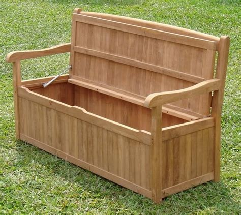 wholesaleteak teak furniture  wholesale prices