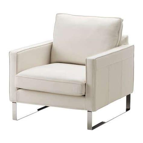 Ikea Design Le by Poltrone Ikea Angolari Per Il Relax E Reclinabili Tanti