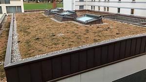 Bitumen Flüssig Flachdach : flachdach bitumen beerli und ern ~ Watch28wear.com Haus und Dekorationen