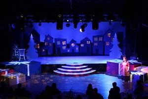 Stage Right Theatre Company  Williamstown