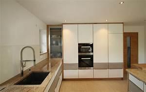 Küche Möbel : rolladenschrank k che ~ Pilothousefishingboats.com Haus und Dekorationen